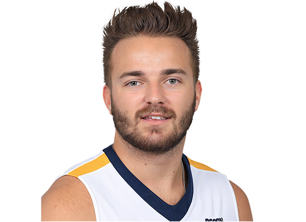 https://a.espncdn.com/i/headshots/mens-college-basketball/players/full/4067612.png