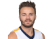 https://a.espncdn.com/i/headshots/mens-college-basketball/players/full/4067612.png