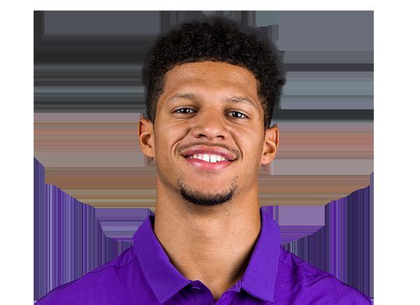 https://a.espncdn.com/i/headshots/mens-college-basketball/players/full/4067621.png
