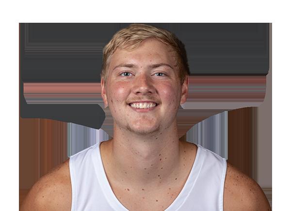 https://a.espncdn.com/i/headshots/mens-college-basketball/players/full/4067625.png