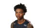 https://a.espncdn.com/i/headshots/mens-college-basketball/players/full/4067626.png