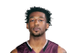 https://a.espncdn.com/i/headshots/mens-college-basketball/players/full/4067629.png