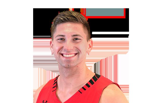 https://a.espncdn.com/i/headshots/mens-college-basketball/players/full/4067632.png