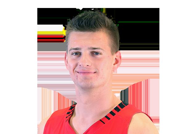 https://a.espncdn.com/i/headshots/mens-college-basketball/players/full/4067635.png