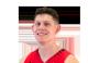 https://a.espncdn.com/i/headshots/mens-college-basketball/players/full/4067636.png