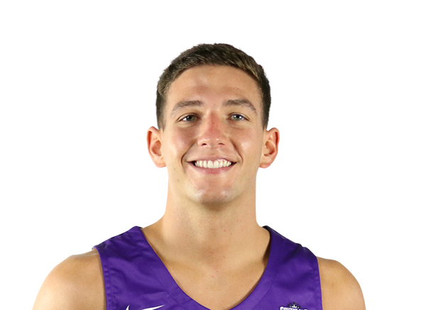 https://a.espncdn.com/i/headshots/mens-college-basketball/players/full/4067639.png