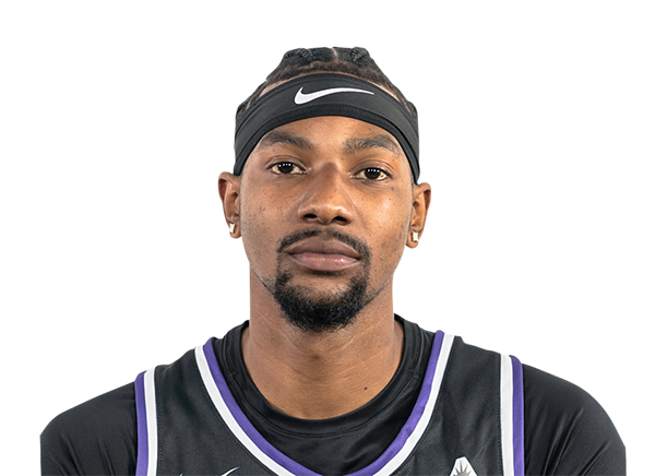 https://a.espncdn.com/i/headshots/mens-college-basketball/players/full/4067640.png