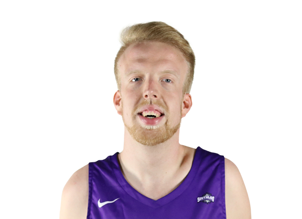 https://a.espncdn.com/i/headshots/mens-college-basketball/players/full/4067642.png