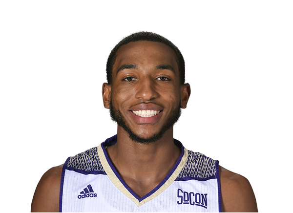https://a.espncdn.com/i/headshots/mens-college-basketball/players/full/4067643.png