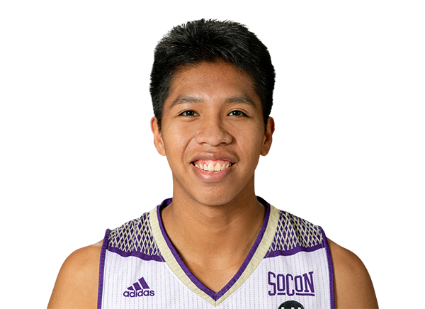 https://a.espncdn.com/i/headshots/mens-college-basketball/players/full/4067644.png