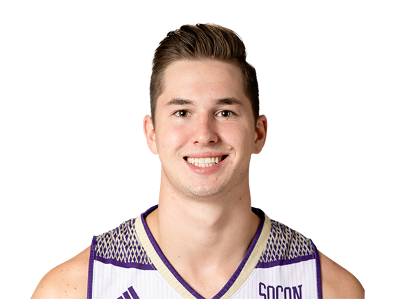 https://a.espncdn.com/i/headshots/mens-college-basketball/players/full/4067645.png