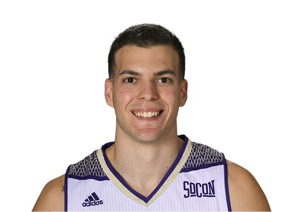 https://a.espncdn.com/i/headshots/mens-college-basketball/players/full/4067646.png