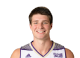 https://a.espncdn.com/i/headshots/mens-college-basketball/players/full/4067647.png