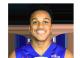 https://a.espncdn.com/i/headshots/mens-college-basketball/players/full/4067650.png
