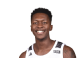 https://a.espncdn.com/i/headshots/mens-college-basketball/players/full/4067654.png