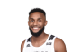 https://a.espncdn.com/i/headshots/mens-college-basketball/players/full/4067655.png