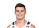 https://a.espncdn.com/i/headshots/mens-college-basketball/players/full/4067656.png