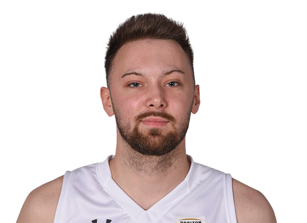 https://a.espncdn.com/i/headshots/mens-college-basketball/players/full/4067661.png
