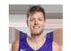 https://a.espncdn.com/i/headshots/mens-college-basketball/players/full/4067663.png