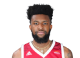 https://a.espncdn.com/i/headshots/mens-college-basketball/players/full/4067670.png