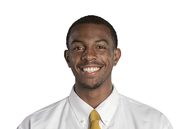 https://a.espncdn.com/i/headshots/mens-college-basketball/players/full/4067675.png