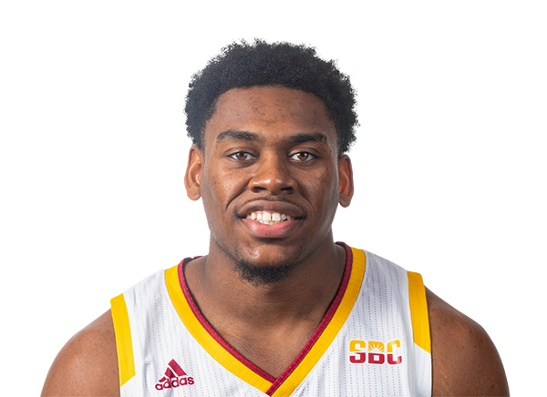 https://a.espncdn.com/i/headshots/mens-college-basketball/players/full/4067676.png