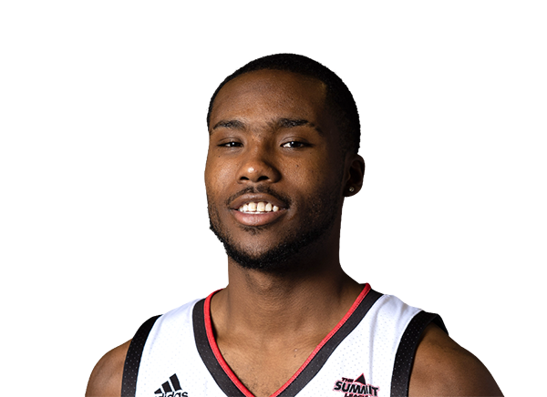 https://a.espncdn.com/i/headshots/mens-college-basketball/players/full/4067683.png