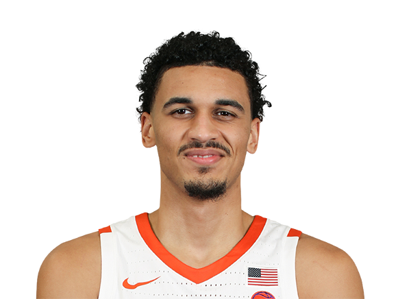 https://a.espncdn.com/i/headshots/mens-college-basketball/players/full/4067691.png