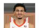 https://a.espncdn.com/i/headshots/mens-college-basketball/players/full/4067691.png