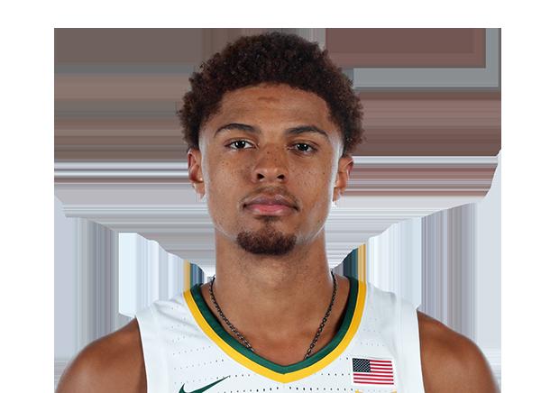 https://a.espncdn.com/i/headshots/mens-college-basketball/players/full/4067696.png