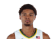 https://a.espncdn.com/i/headshots/mens-college-basketball/players/full/4067696.png