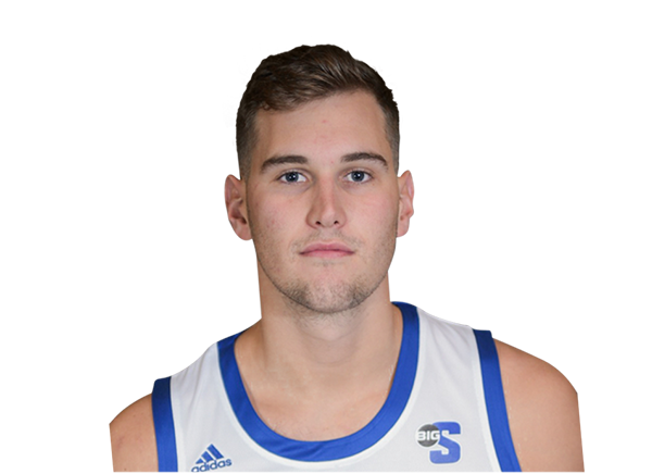 https://a.espncdn.com/i/headshots/mens-college-basketball/players/full/4067697.png