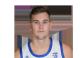 https://a.espncdn.com/i/headshots/mens-college-basketball/players/full/4067697.png