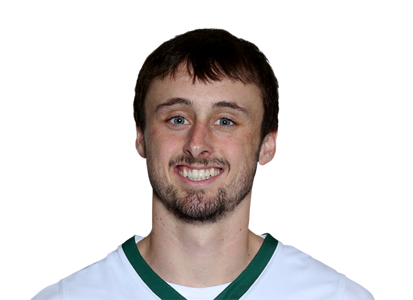 https://a.espncdn.com/i/headshots/mens-college-basketball/players/full/4067698.png
