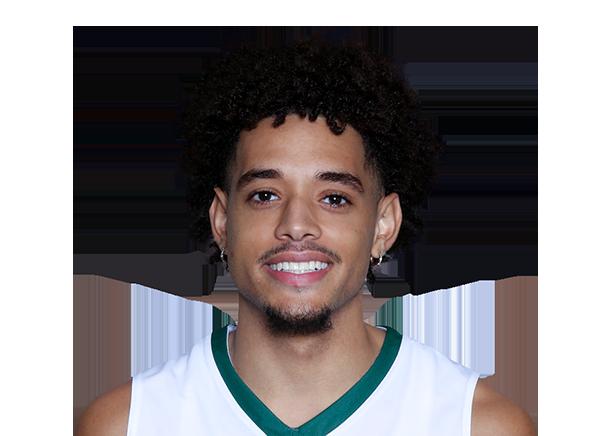 https://a.espncdn.com/i/headshots/mens-college-basketball/players/full/4067699.png