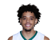 https://a.espncdn.com/i/headshots/mens-college-basketball/players/full/4067699.png