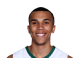 https://a.espncdn.com/i/headshots/mens-college-basketball/players/full/4067700.png