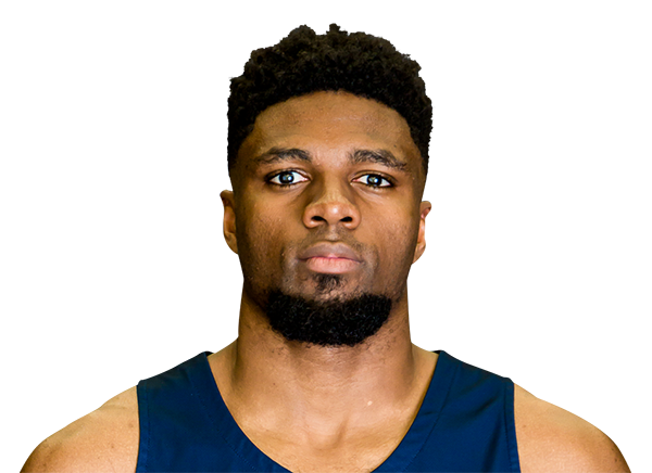https://a.espncdn.com/i/headshots/mens-college-basketball/players/full/4067707.png