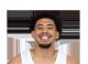 https://a.espncdn.com/i/headshots/mens-college-basketball/players/full/4067710.png