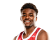 https://a.espncdn.com/i/headshots/mens-college-basketball/players/full/4067712.png