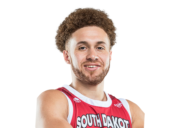 https://a.espncdn.com/i/headshots/mens-college-basketball/players/full/4067714.png
