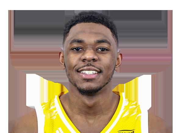 https://a.espncdn.com/i/headshots/mens-college-basketball/players/full/4067719.png
