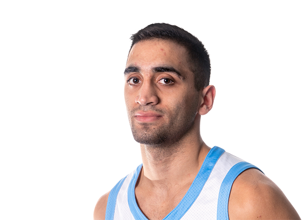https://a.espncdn.com/i/headshots/mens-college-basketball/players/full/4067724.png