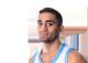 https://a.espncdn.com/i/headshots/mens-college-basketball/players/full/4067724.png
