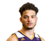 https://a.espncdn.com/i/headshots/mens-college-basketball/players/full/4067728.png
