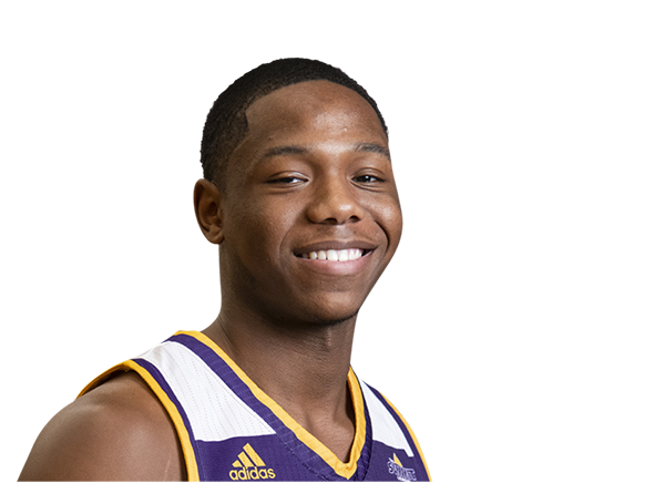 https://a.espncdn.com/i/headshots/mens-college-basketball/players/full/4067729.png