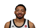 https://a.espncdn.com/i/headshots/mens-college-basketball/players/full/4067735.png