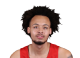 https://a.espncdn.com/i/headshots/mens-college-basketball/players/full/4067738.png