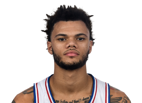 https://a.espncdn.com/i/headshots/mens-college-basketball/players/full/4067749.png