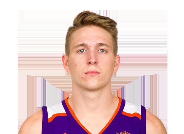 https://a.espncdn.com/i/headshots/mens-college-basketball/players/full/4067765.png